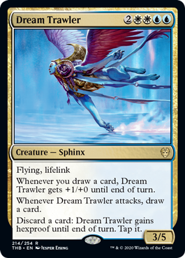 thb-214-dream-trawler
