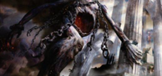 thb-221-kroxa-titan-of-death-s-hunger