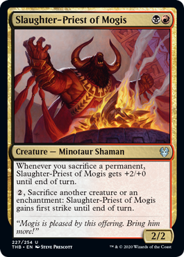 thb-227-slaughter-priest-of-mogis