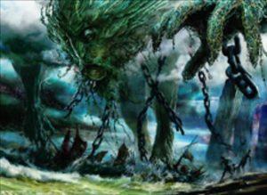 thb-229-uro-titan-of-nature-s-wrath
