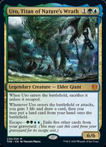 thb-229-uro-titan-of-natures-wrath