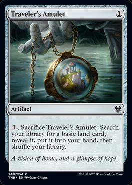 thb-240-travelers-amulet
