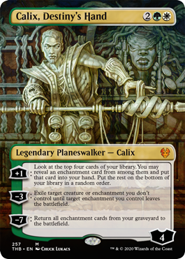 thb-257-calix-destinys-hand