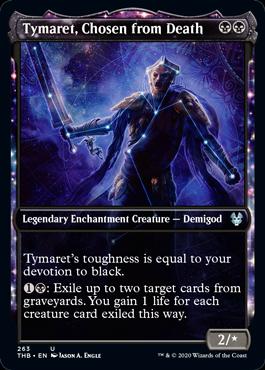 thb-263-tymaret-chosen-from-death