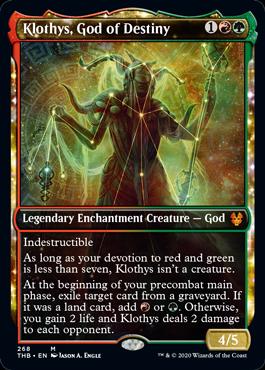 thb-268-klothys-god-of-destiny