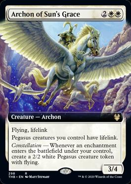 thb-298-archon-of-suns-grace