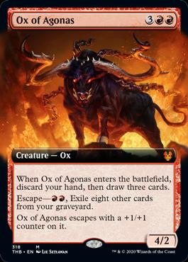 thb-318-ox-of-agonas
