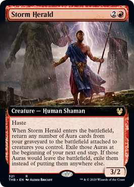 thb-321-storm-herald