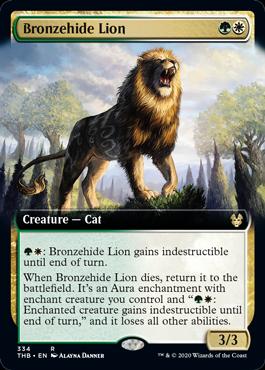 thb-334-bronzehide-lion