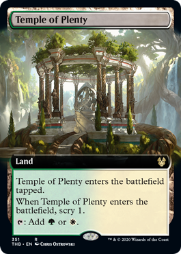thb-351-temple-of-plenty
