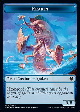 thb-token-004-kraken