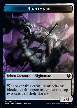 thb-token-012-nightmare