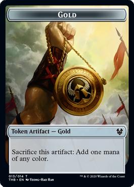 thb-token-013-gold