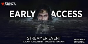 theros-beyond-death-early-access-streamer-event