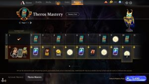 theros-mastery-page-1