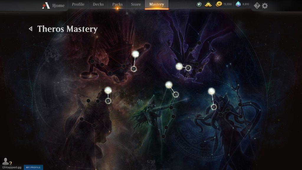 theros-mastery-tree