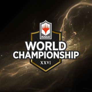 Magic-World-Championship-XXVI