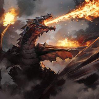 drakuseth-maw-of-flames-art