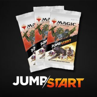 jump-start-featured-image