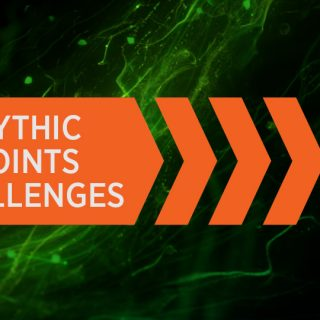 mythic-point-challenges