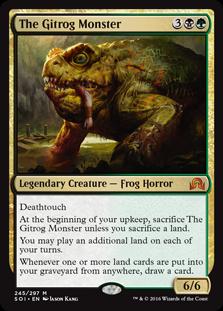 soi-245-the-gitrog-monster