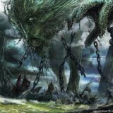 uro-titan-of-natures-wrath-art