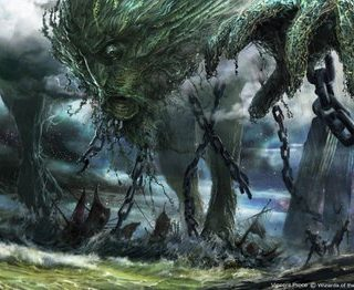 uro-titan-of-natures-wrath-art
