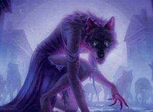 afr-211-werewolf-pack-leader
